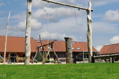 Groepsaccommodatie Barchem - 40 personen - Gelderland - Barchem afbeelding