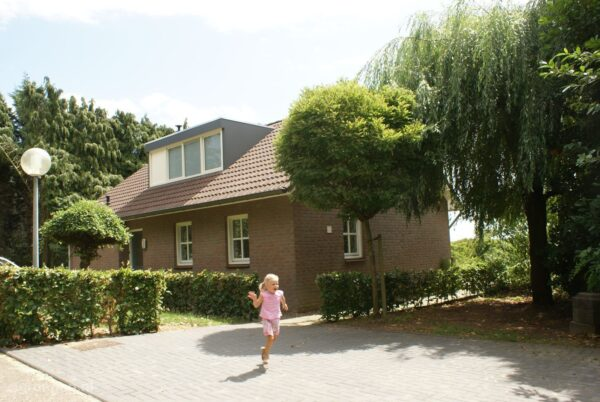 Vakantiehuis Klimmen (Valkenburg) - 12 personen - Limburg - Klimmen afbeelding