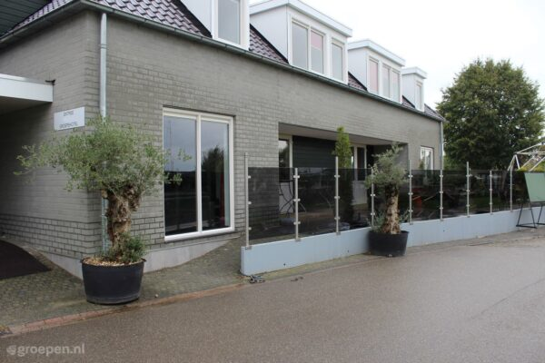 Groepsaccommodatie Groesbeek - 35 personen - Gelderland - Groesbeek afbeelding