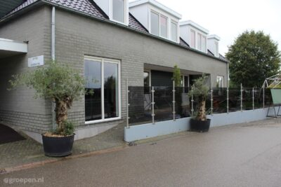 Groepsaccommodatie Groesbeek - 60 personen - Gelderland - Groesbeek afbeelding