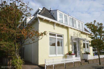 Vakantievilla Zandvoort - 15 personen - Noord-Holland - Zandvoort afbeelding