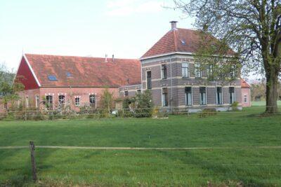 Vakantieboerderij Winterswijk - 22 personen - Gelderland - Winterswijk afbeelding