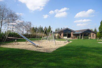 Groepsaccommodatie Herpen - 50 personen - Noord-Brabant - Herpen afbeelding