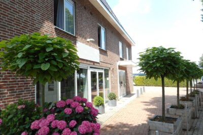 Groepsaccommodatie Groesbeek - 42 personen - Gelderland - Groesbeek afbeelding