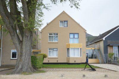 Vakantiehuis Elahuizen - 35 personen - Friesland - Elahuizen afbeelding