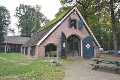 Vakantieboerderij Bennekom - 16 personen - Gelderland - Bennekom afbeelding