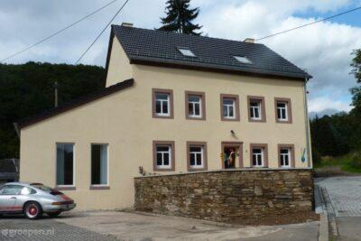 Vakantiehuis Zweifelscheid-Engelsdorf - 20 personen - Eifel - Zweifelscheid-Engelsdorf afbeelding