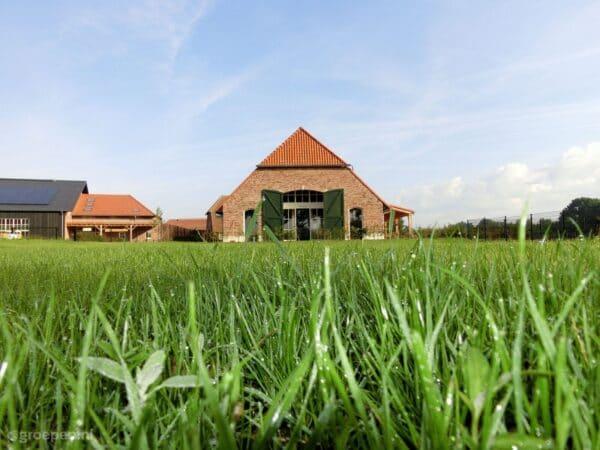 Vakantieboerderij Hapert - 30 personen - Noord-Brabant - Hapert afbeelding