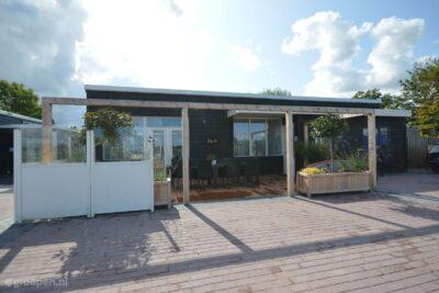 Vakantiehuis Heerhugowaard - 12 personen - Noord-Holland - Heerhugowaard afbeelding