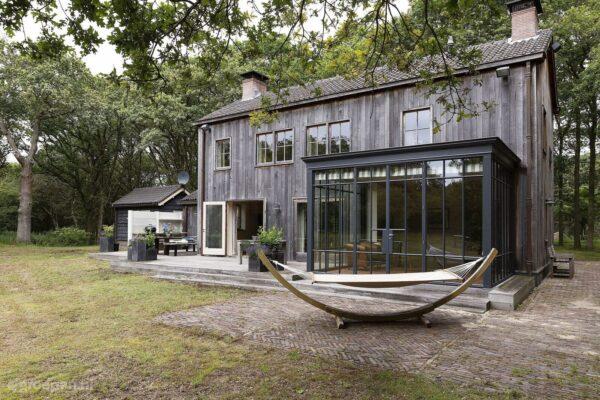 Vakantiehuis IJmuiden - 10 personen - Noord-Holland - IJmuiden afbeelding