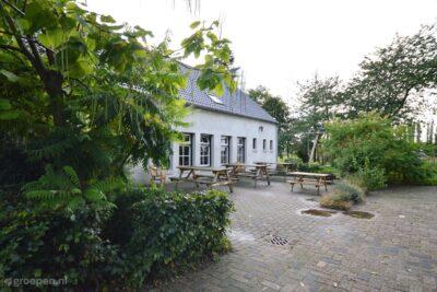 Vakantieboerderij Swolgen - 26 personen - Limburg - Swolgen afbeelding