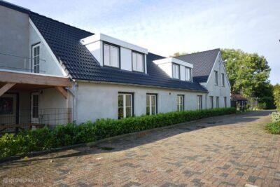Groepsaccommodatie Swolgen - 29 personen - Limburg - Swolgen afbeelding