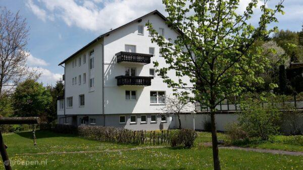 Groepsaccommodatie Medebach-Küstelberg - 22 personen - Sauerland - Medebach afbeelding