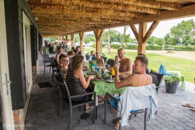 Vakantiehuis Goirle - 10 personen - Noord-Brabant - Goirle afbeelding