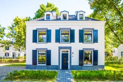 Vakantievilla Maastricht - 12 personen - Limburg - Maastricht afbeelding