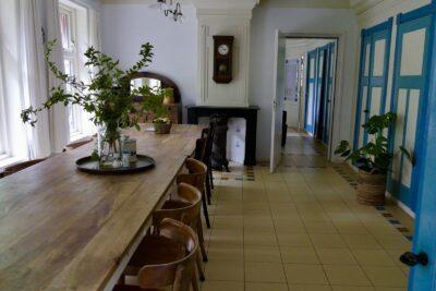 Vakantieboerderij Uitwellingerga - 12 personen - Friesland - Uitwellingerga afbeelding