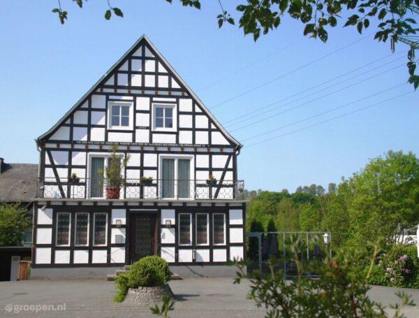 Vakantiehuis Schmallenberg - 30 personen - Sauerland - Schmallenberg afbeelding