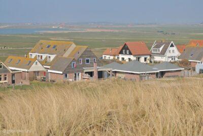 Groepsaccommodatie Camperduin aan Zee - 26 personen - Noord-Holland - Camperduin aan zee afbeelding