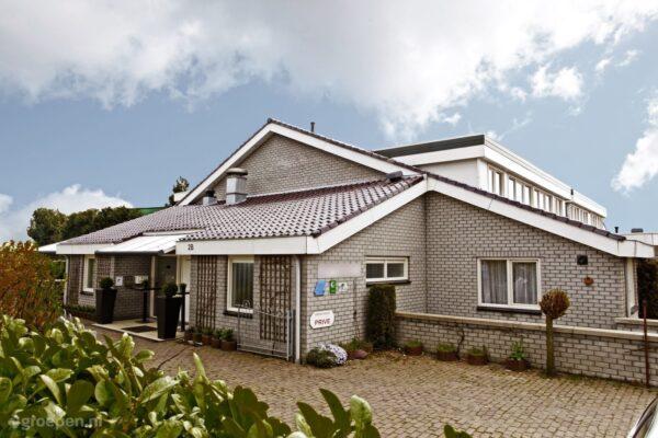 Vakantiehuis Groesbeek - 60 personen - Gelderland - Groesbeek afbeelding