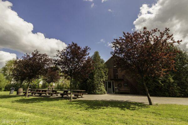 Vakantieboerderij Ellertshaar - 84 personen - Drenthe - Ellertshaar afbeelding