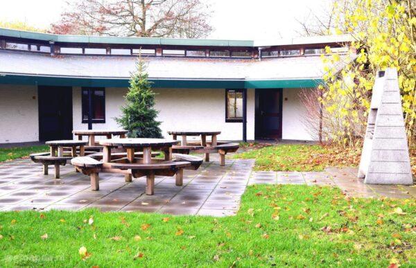 Vakantiehuis Westerbork - 20 personen - Drenthe - Westerbork afbeelding