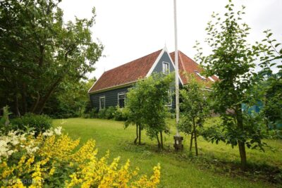 Vakantiehuis Zuidoostbeemster - 18 personen - Noord-Holland - Zuidoostbeemster afbeelding