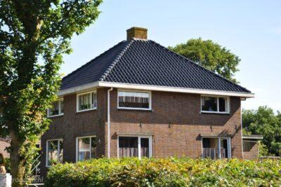 Vakantiehuis Hollum - 21 personen - Friesland - Hollum afbeelding