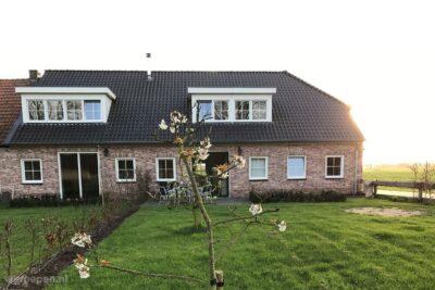 Vakantiehuis Berlicum - 14 personen - Noord-Brabant - Berlicum afbeelding