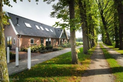Vakantiehuis Lievelde - 34 personen - Gelderland - Lievelde afbeelding