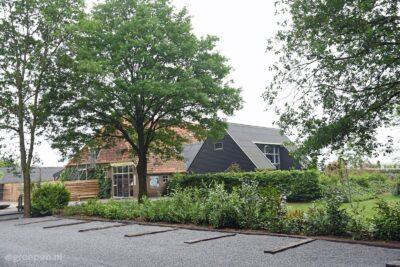 Groepsaccommodatie Elsloo - 33 personen - Friesland - Elsloo afbeelding