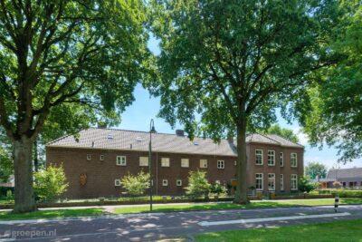 Groepsaccommodatie Helenaveen - 14 personen - Noord-Brabant - Helenaveen afbeelding