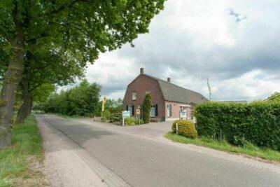 Vakantieboerderij Helvoirt - 35 personen - Noord-Brabant - Helvoirt afbeelding