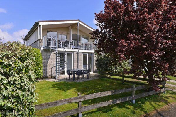 Vakantiehuis Kamperland - 8 personen - Zeeland - Kamperland afbeelding