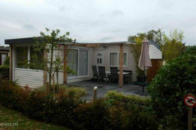 Vakantiehuis Baarle-Nassau - 8 personen - Noord-Brabant - Baarle-Nassau afbeelding