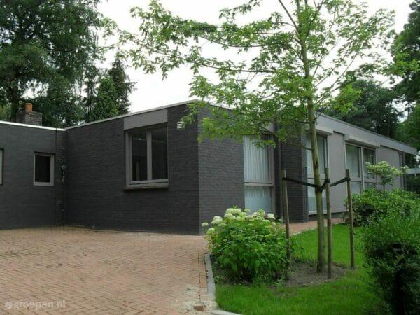 Vakantiehuis Belfeld - 12 personen - Limburg - Belfeld afbeelding