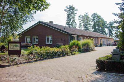 Groepsaccommodatie Neerkant - 24 personen - Noord-Brabant - Neerkant afbeelding