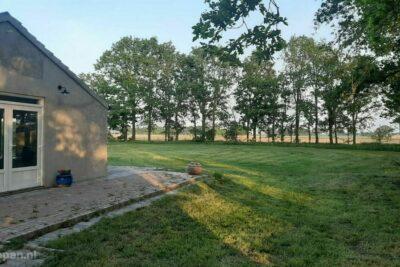 Vakantiehuis Oirlo - 10 personen - Limburg - Oirlo afbeelding