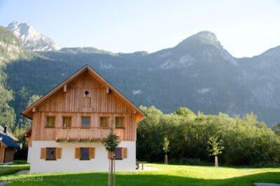 Vakantiehuis Obertraun - 10 personen - Gmunden - Obertraun afbeelding