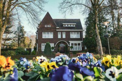 Groepsaccommodatie Someren - 20 personen - Noord-Brabant - Someren afbeelding