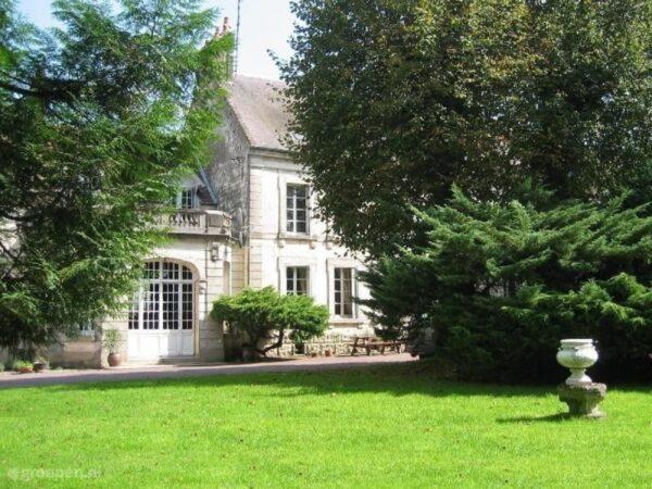 Groepsaccommodatie Auxi le Chateau - 29 personen - Noord-Frankrijk - Auxi le chateau afbeelding