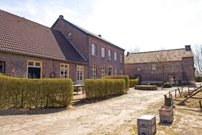 Groepsaccommodatie Baexem - 16 personen - Limburg - Baexem afbeelding