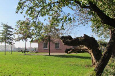 Groepsaccommodatie Didam - 16 personen - Gelderland - Didam afbeelding