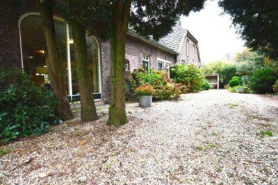 Vakantieboerderij Dieden - 20 personen - Noord-Brabant - Dieden afbeelding