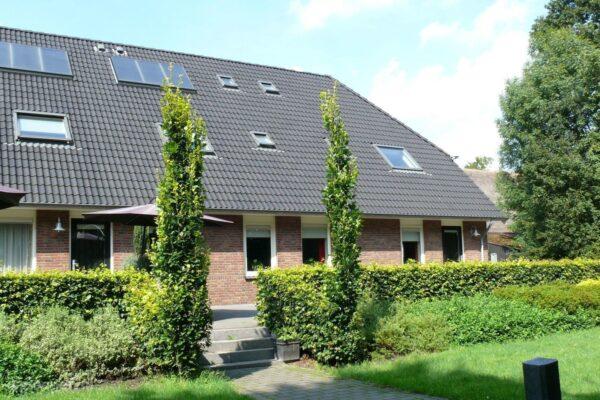 Groepsaccommodatie Giethoorn - 20 personen - Overijssel - Giethoorn afbeelding