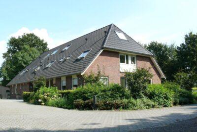 Groepsaccommodatie Giethoorn - 22 personen - Overijssel - Giethoorn afbeelding
