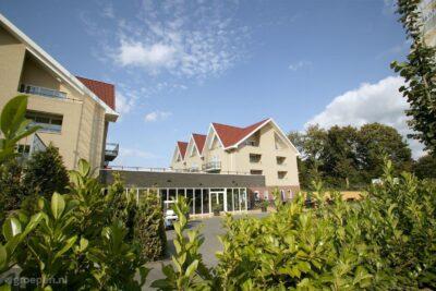 Vakantiehuis Groesbeek - 20 personen - Gelderland - Groesbeek afbeelding