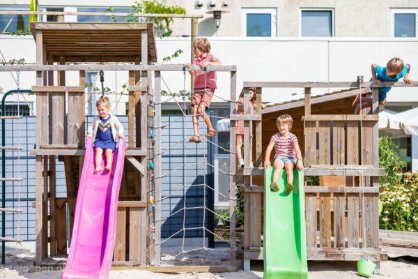 Vakantiehuis Hamont-Achel - 24 personen - Overig Belgie - Hamont-achel afbeelding