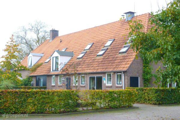 Vakantieboerderij Harfsen - 14 personen - Gelderland - Harfsen afbeelding