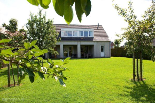 Groepsaccommodatie Klimmen - 18 personen - Limburg - Klimmen afbeelding