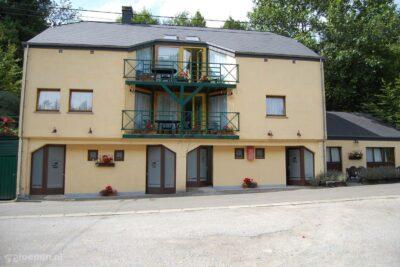 Vakantiehuis La Roche en Ardenne - 18 personen - Ardennen - La roche afbeelding